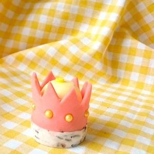 oranje recepten ridders prinsessen kinderen